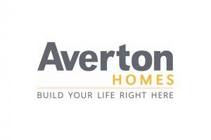 Averton_setup
