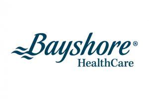 Bayshore_Setup