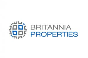 Britannia_Setup
