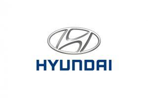 Hyundai_Setup