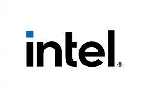 Intel_Setup