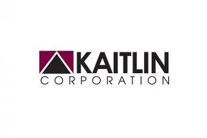 Kaitlin_setup