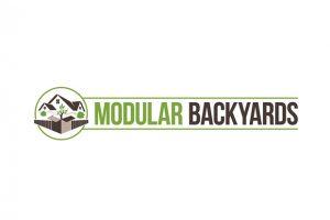 Modular_Backyards_Logo