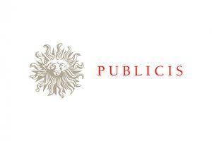 Publicis_Setup