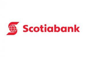 Scotiabank_setup