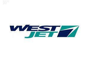 WestJet_Setup