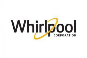 whirlpool_setup